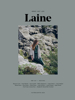 Picture of Laine Issue 6
