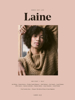 Picture of Laine Issue 8