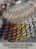 Picture of Yama Fade Set *SOLD OUT*