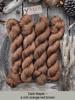 Picture of Yama Merino Linen Worsted Jumbo Skeins 111-119gram