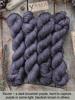 Picture of Yama Merino Linen Worsted Jumbo Skeins 120-129gram