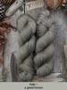 Picture of Yama Merino Linen Worsted Jumbo Skeins 169-179gram